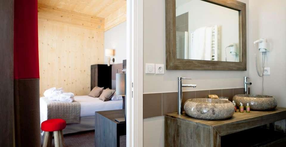 L'Aiguille Grive Chalets Hôtel - HOT076P07.jpg