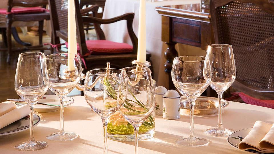Hôtel et Spa Château de l'Ile - EDIT_restaurant634.jpg