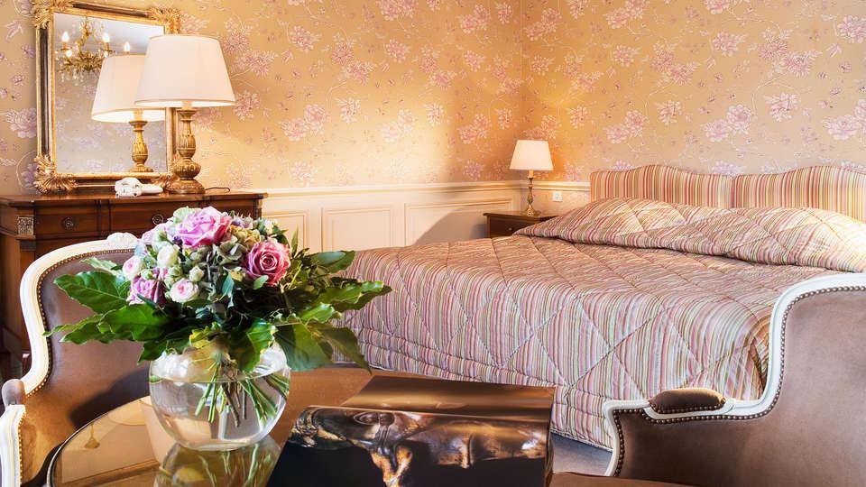 Hôtel et Spa Château de l'Ile - EDIT_room2.jpg