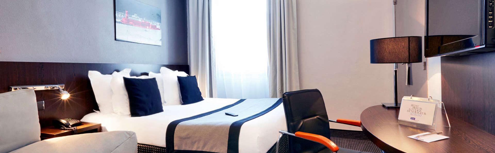 Hôtel Kyriad Marseille Centre Paradis-Préfecture - EDIT_room5.jpg