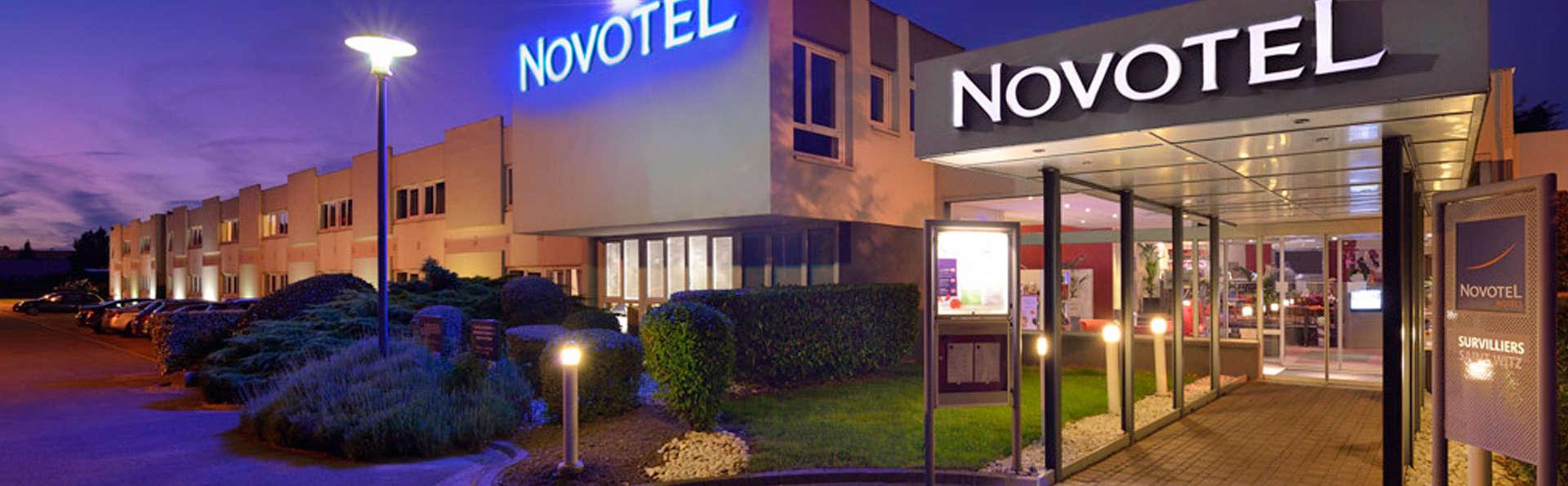 Novotel Roissy Saint Witz - EDIT_front55.jpg