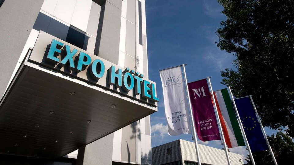 Expo Congress Hotel - EDIT_front.jpg