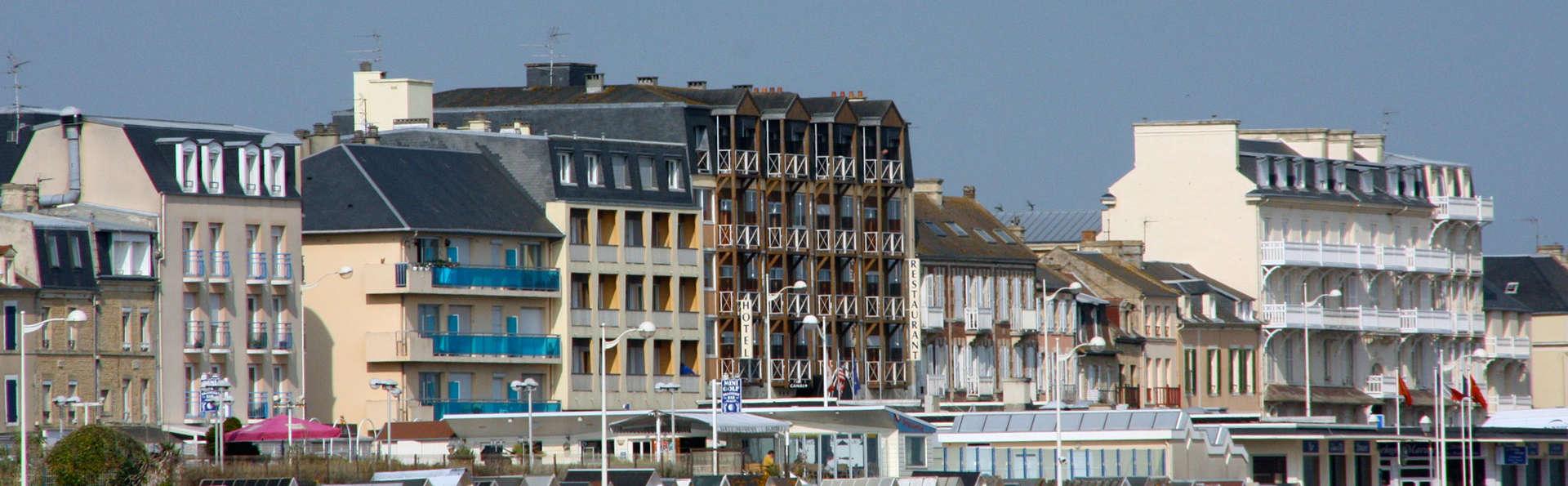 Hôtel des Thermes Et du Casino - EDIT_front3.jpg
