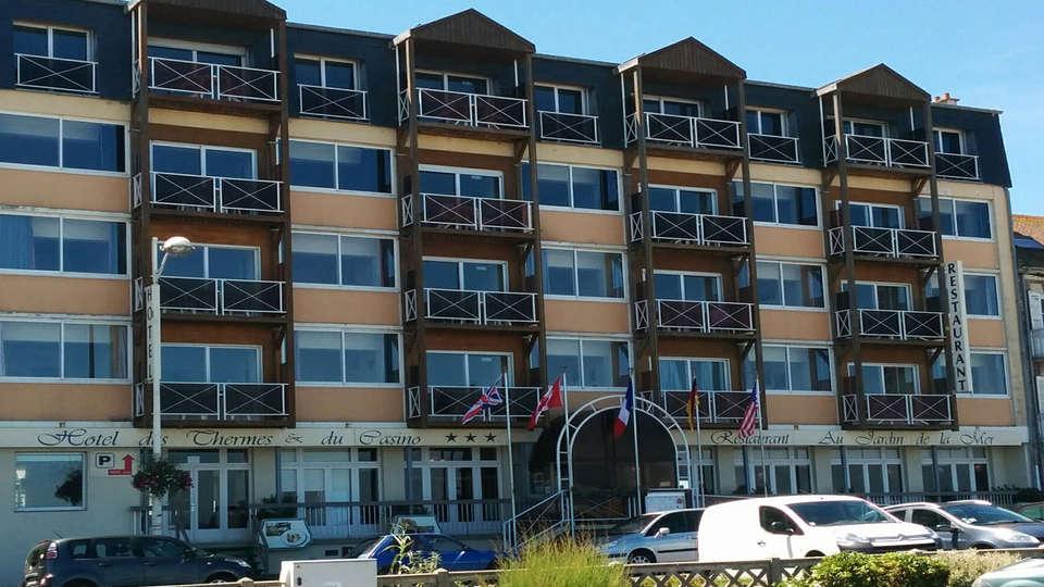Hôtel des Thermes Et du Casino - EDIT_fron55.jpg