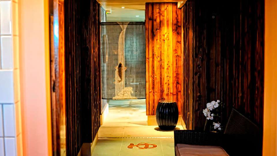 Hôtel restaurant La Pêcherie - EDIT_Spa2.jpg