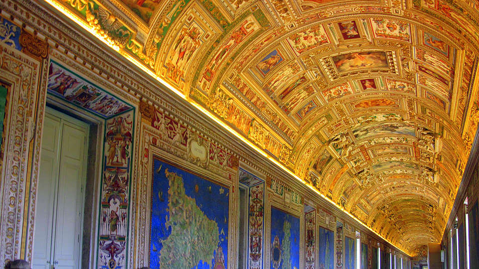 The Church Palace - EDIT_Vatican.jpg