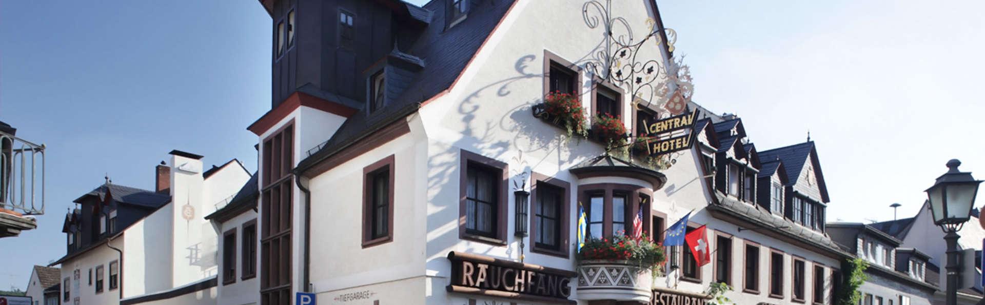 Central Hotel Ringhotel Rüdesheim - EDIT_front.jpg