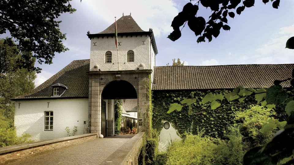Landgoed Kasteel Daelenbroeck  - EDIT_oprijlaan-2.jpg