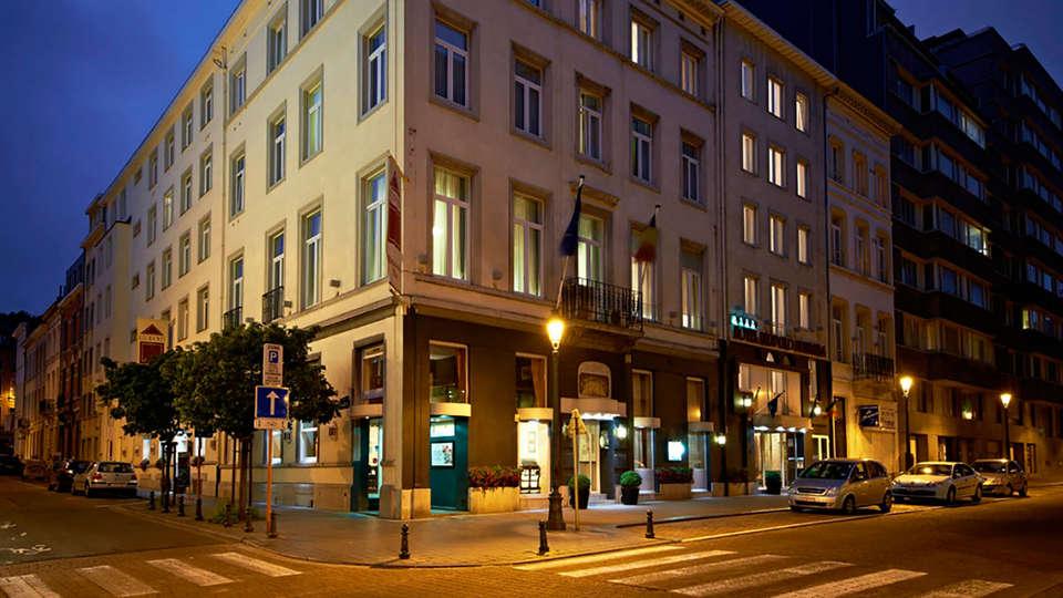 Leopold Hotel Brussel EU - EDIT_front1.jpg