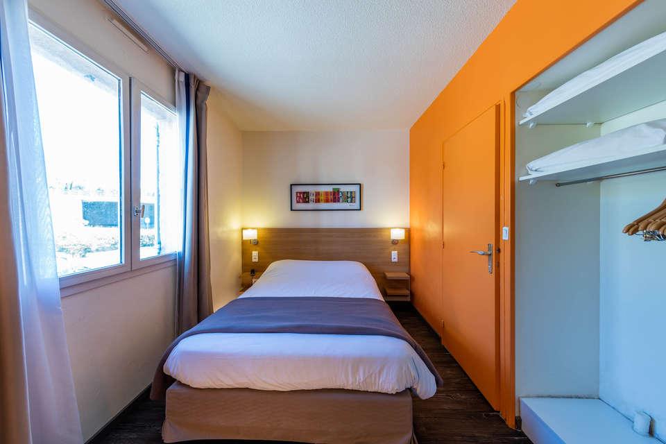 Mona Lisa Val'Hôtel - Val_Hotel_-_Chambre_confort_-_Robert_Palomba__24_.jpg