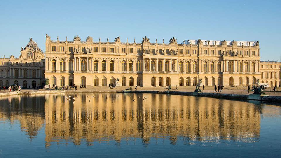 Best Western Plus Paris Meudon Ermitage - EDIT_destination1.jpg