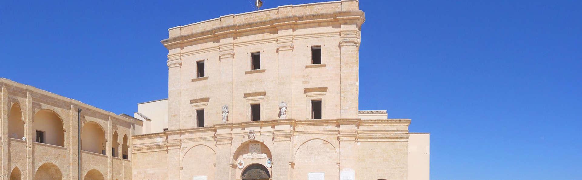 Montirò Hotel - edit_Santa_Maria_di_Leuca.jpg