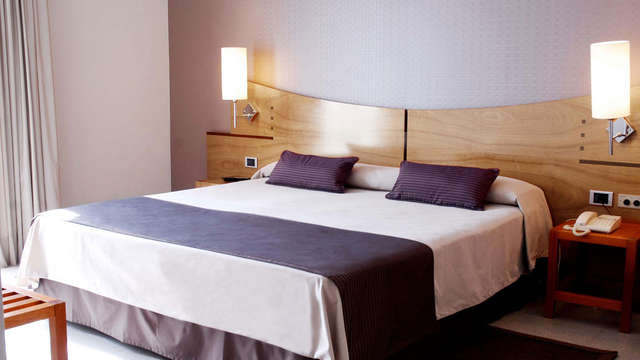 Hotel Granollers