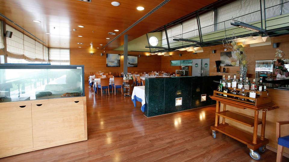 Hotel Granollers - EDIT_restaurant54.jpg