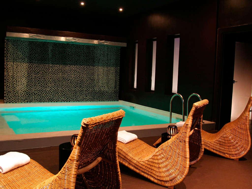 Séjour Gironde - Séjour relaxant en chambre Luxe aux portes de Bordeaux  - 4*
