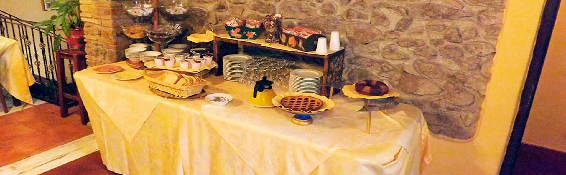 Albergo della Posta - EDIT_restaurante.jpg