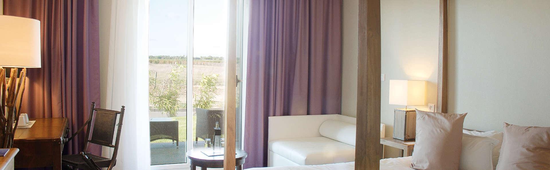 Relais Thalasso Ile de Ré - Hôtel Atalante - edit_CHAMBRE-PRESTIGE-VIGNES.jpg
