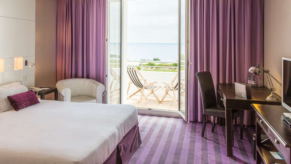 Relais Thalasso Ile de Ré - Hôtel Atalante - edit_CHAMBRE-PRESTIGE-MER-1ER-ETAGE.jpg