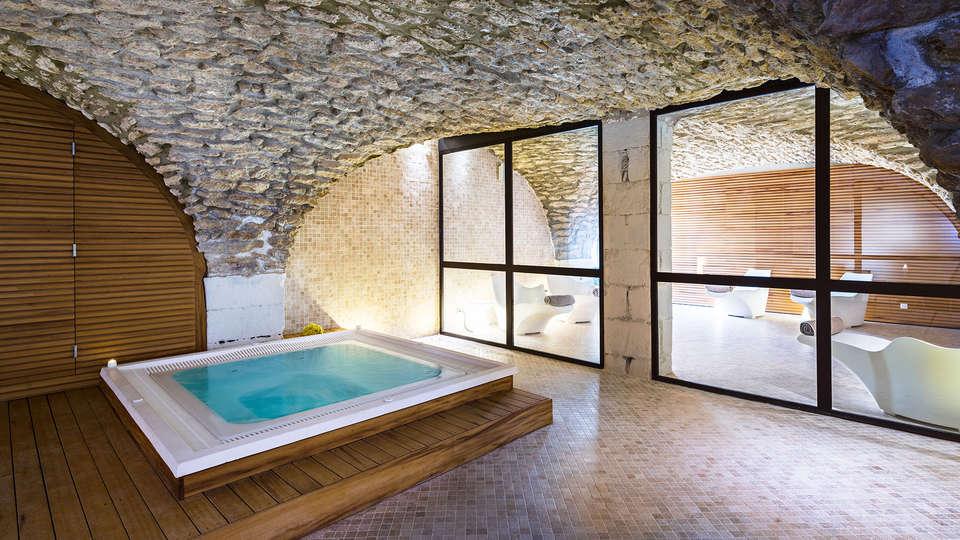 Le Moulin de Vernègues Hôtel et Spa Les Collectionneurs - EDIT_spa7.jpg