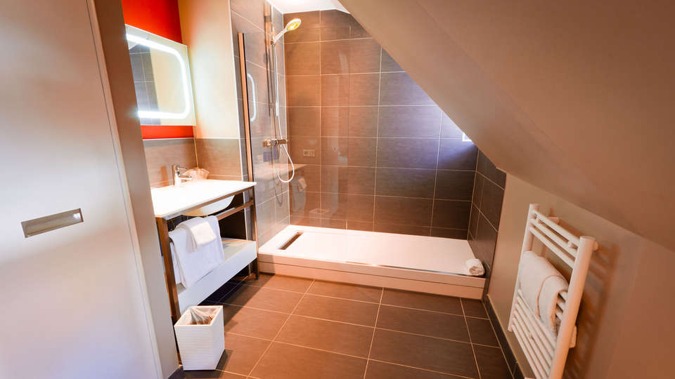 La Villa K et Spa - EDIT_bathroom.jpg