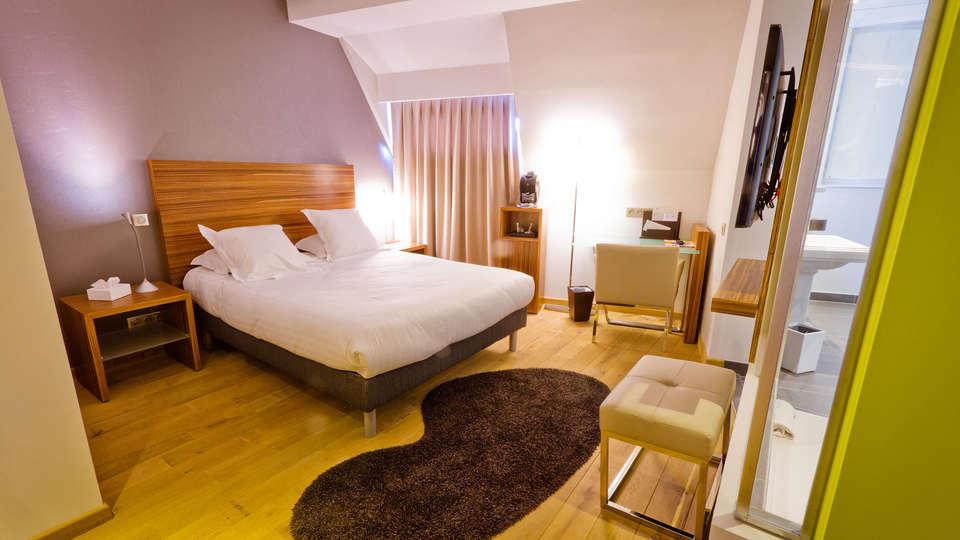 La Villa K et Spa - EDIT_Chambres.jpg