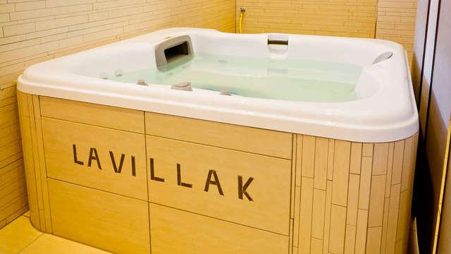 La Villa K et Spa - spa