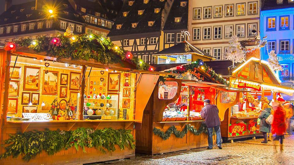 La Villa K et Spa - EDIT_christmas.jpg