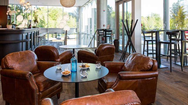 BEST WESTERN PLUS Hotel Isidore