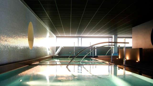 Montanya Hotel Lodge