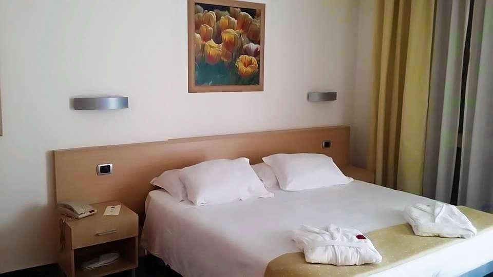 Park Hotel - edit_camera-standard.jpg