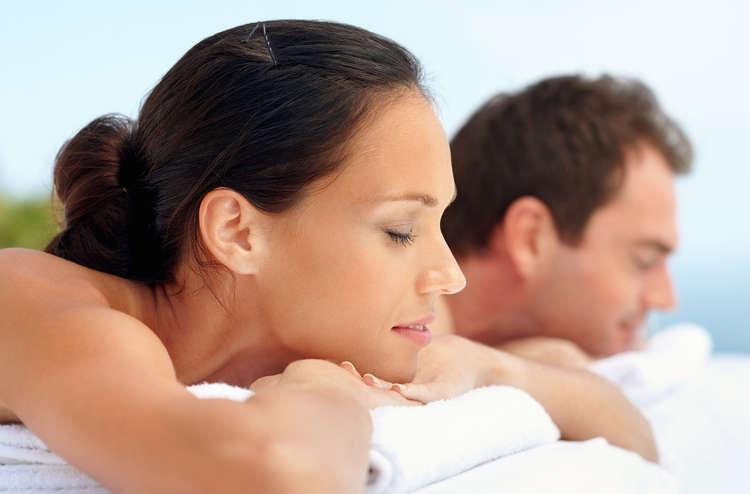 Massage sensuel drome freienbach