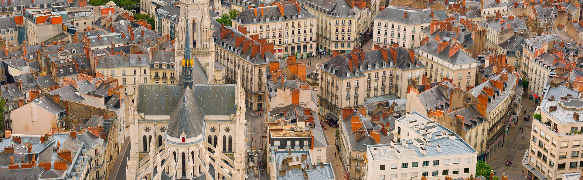 Best Western Plus Hôtel de la Regate - EDIT_nantes1.jpg