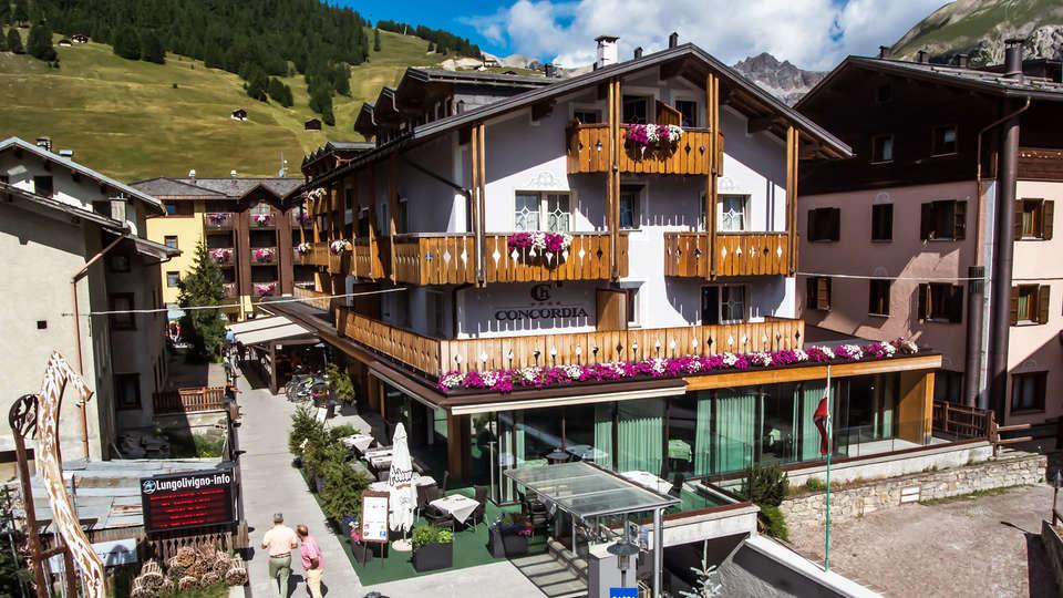Hotel Concordia - edit_exterior-summer-_2_.jpg