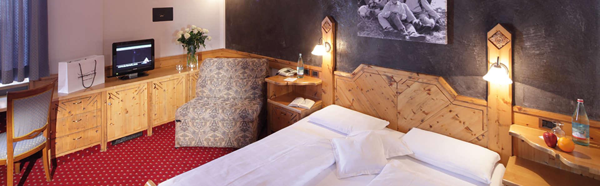 Hotel Concordia - edit_room_standard.jpg