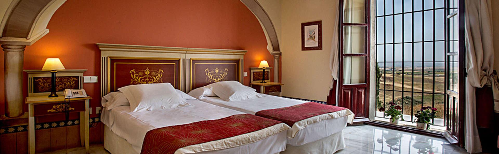 Hotel Alcázar de la Reina - EDIT_deluxe4.jpg