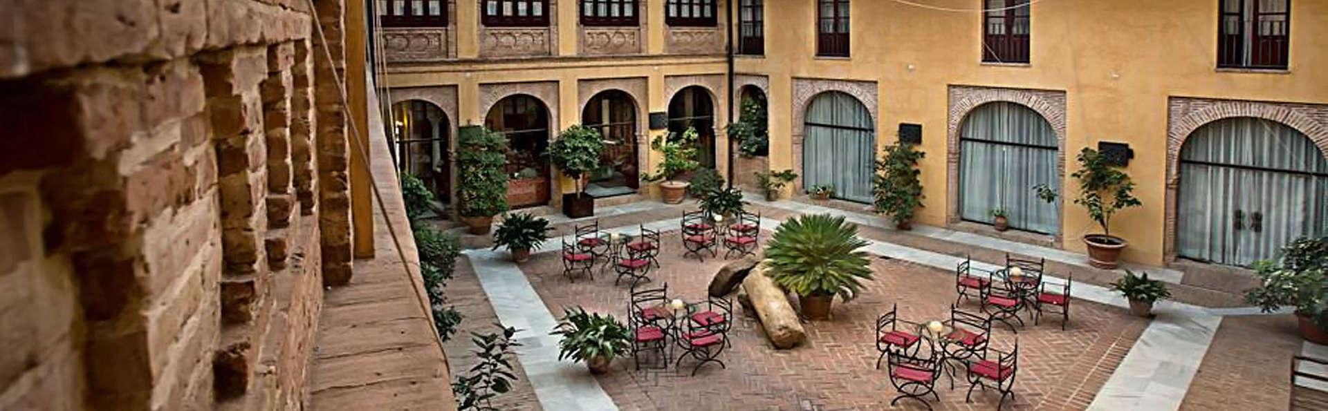 Hotel Alcázar de la Reina - EDIT_patio.jpg