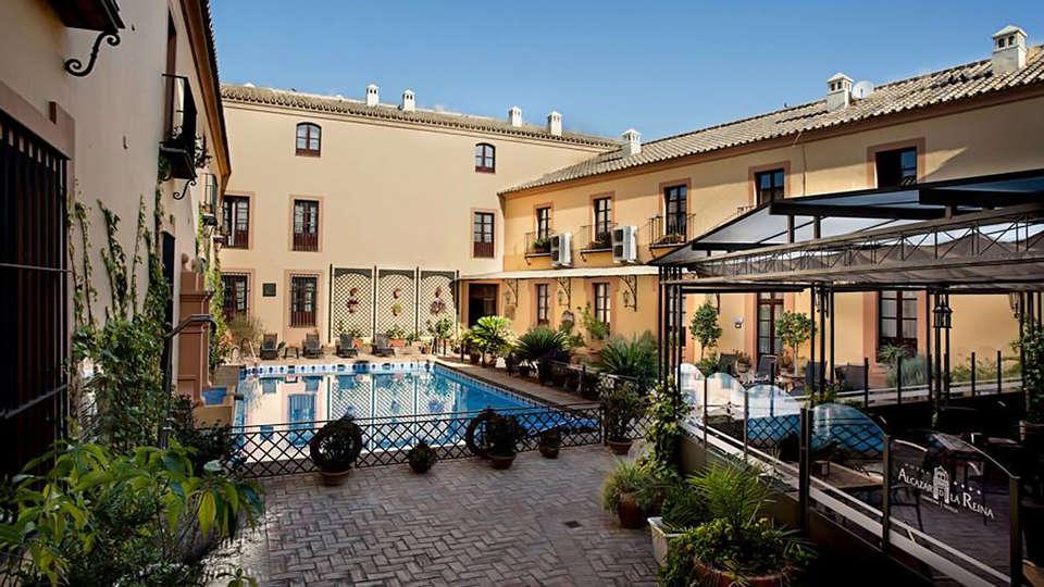 Hotel Alcázar de la Reina - EDIT_patio2.jpg