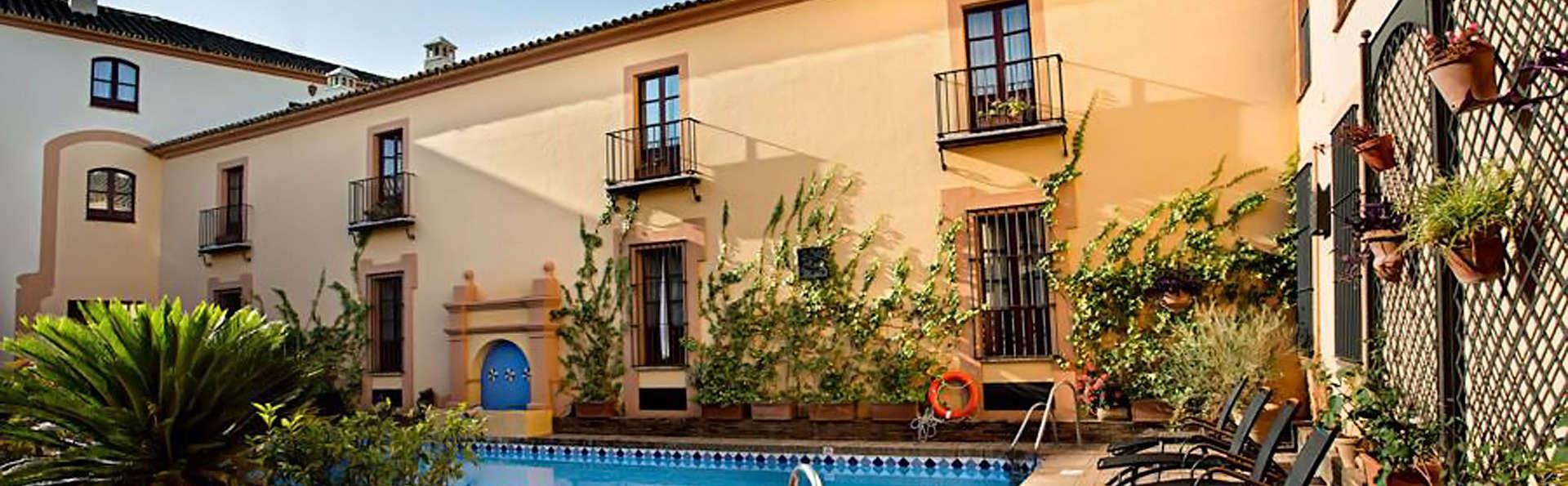Hotel Alcázar de la Reina - EDIT_pool2.jpg