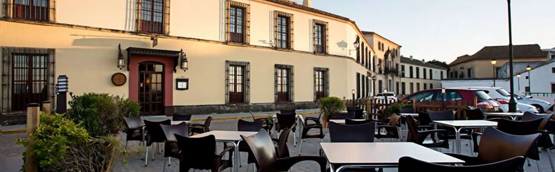 Hotel Alcázar de la Reina - EDIT_Restaurant42.jpg