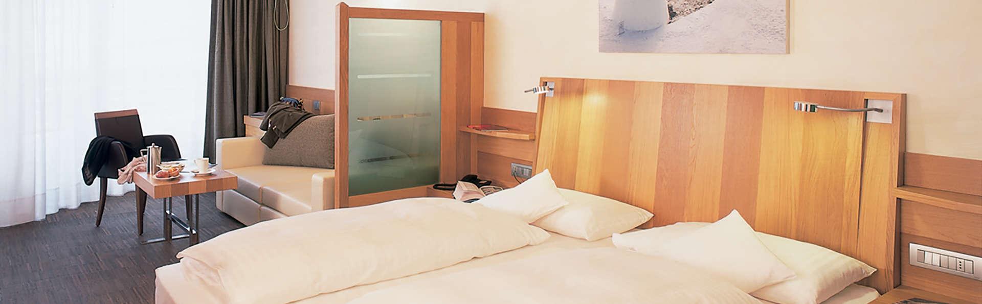 Hotel Lac Salin Spa & Mountain Resort - edit_room6.jpg