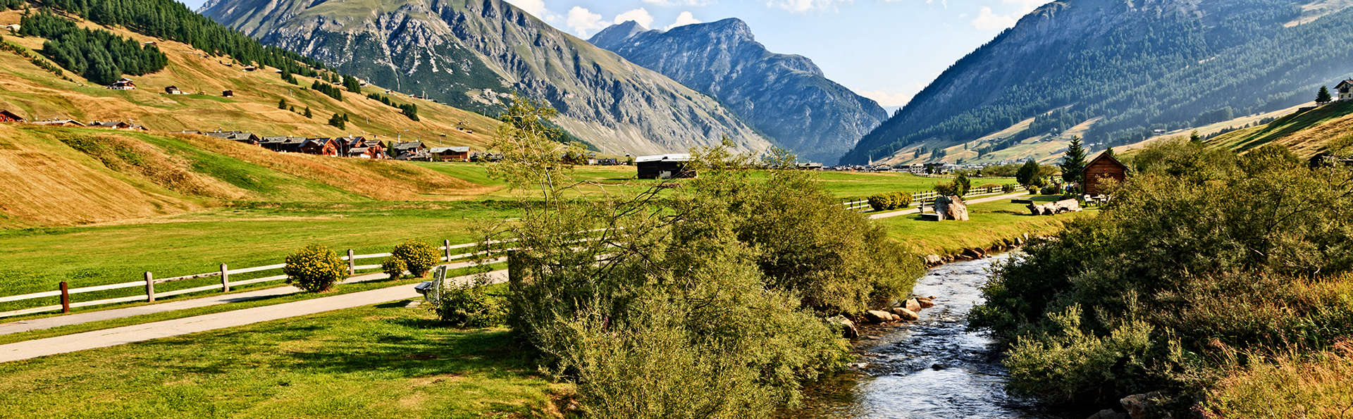 Hotel Lac Salin Spa & Mountain Resort - edit_shutterstock_312339062_livigno.jpg