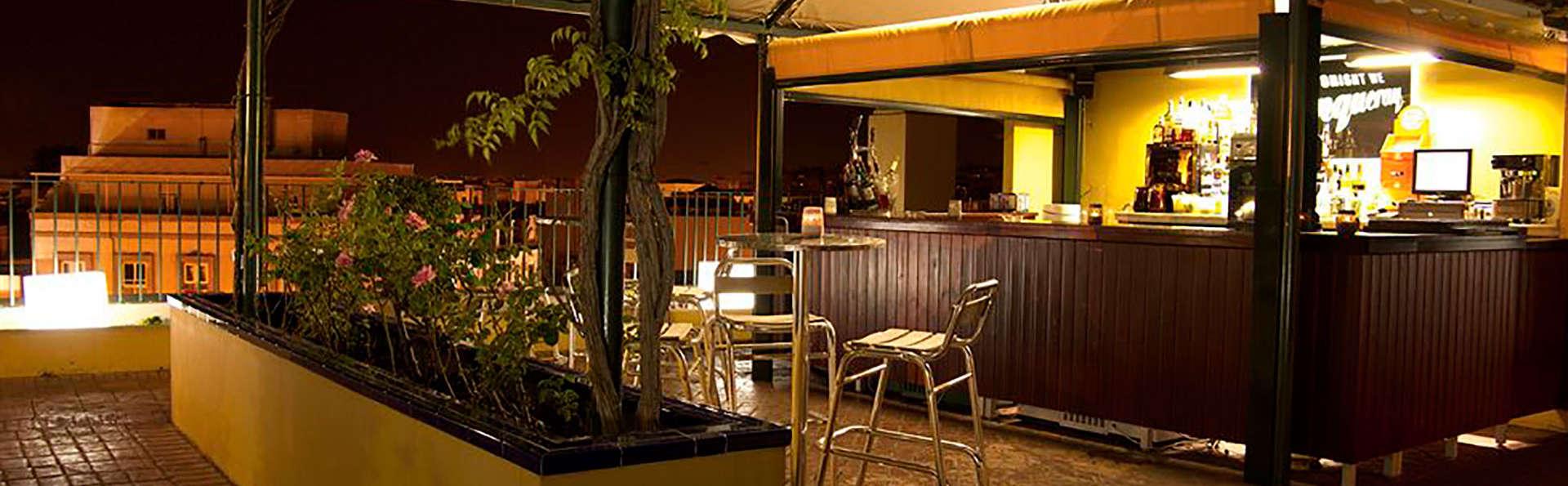 Hotel Don Paco - EDIT_terrace.jpg