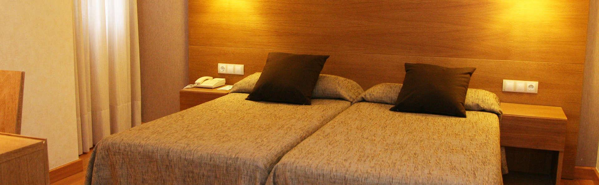 Hotel Don Paco - EDIT_room1.jpg