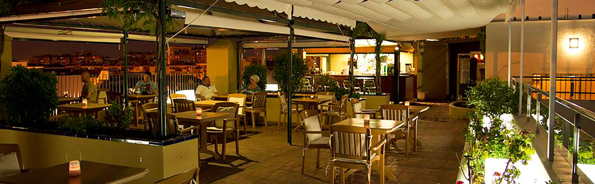 Hotel Don Paco - EDIT_terrace1.jpg