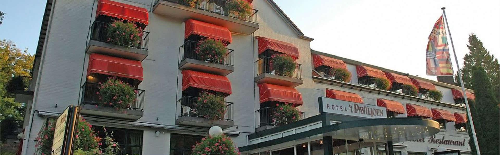 Hotel 't Paviljoen - EDIT_front3.jpg