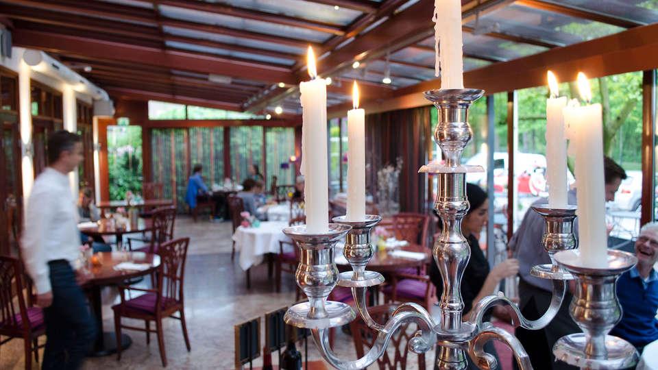 Hotel 't Paviljoen - EDIT_restaurant6.jpg