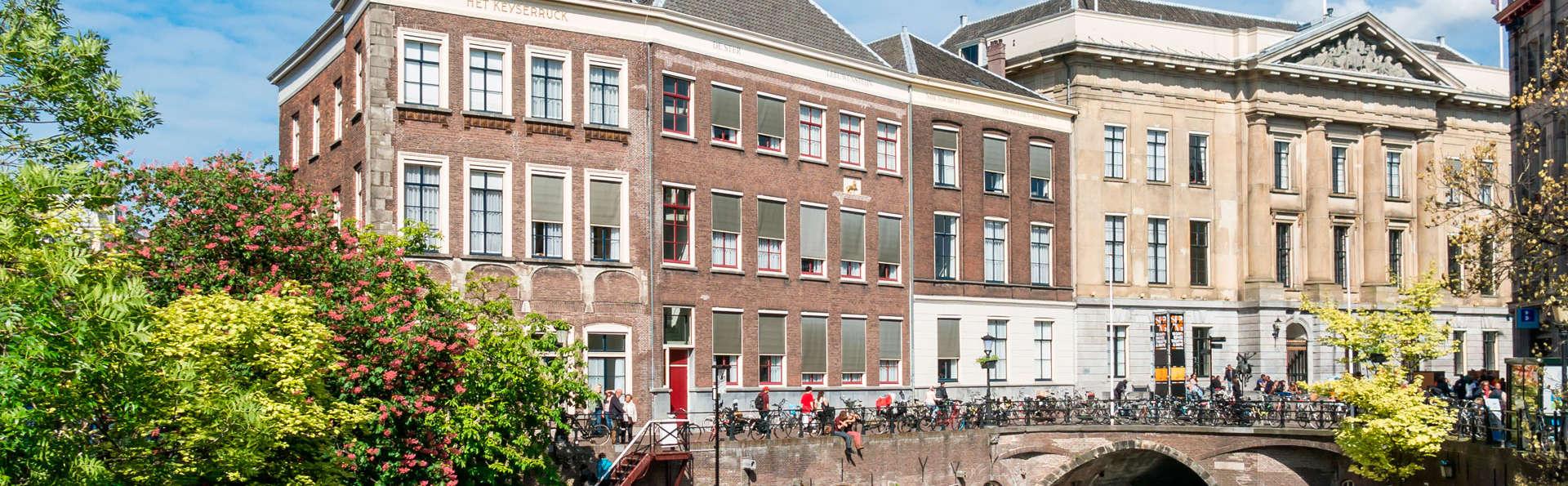 Hotel 't Paviljoen - EDIT_utrecht.jpg