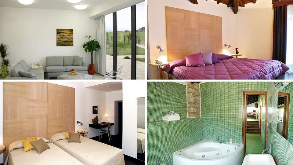 Relais Villa d'Assio - edit_collage_rooms.jpg