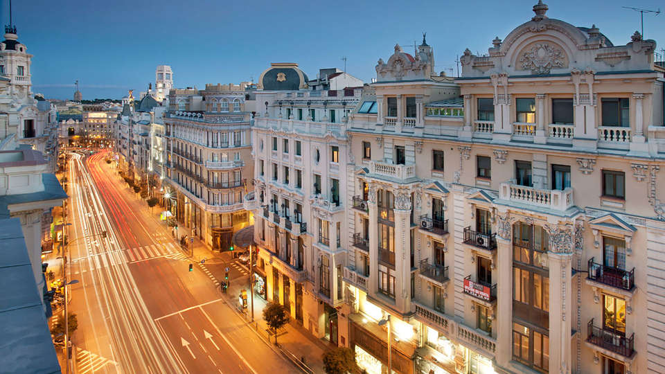 Boutique Hotel H10 Villa de la Reina - EDIT_destination.jpg