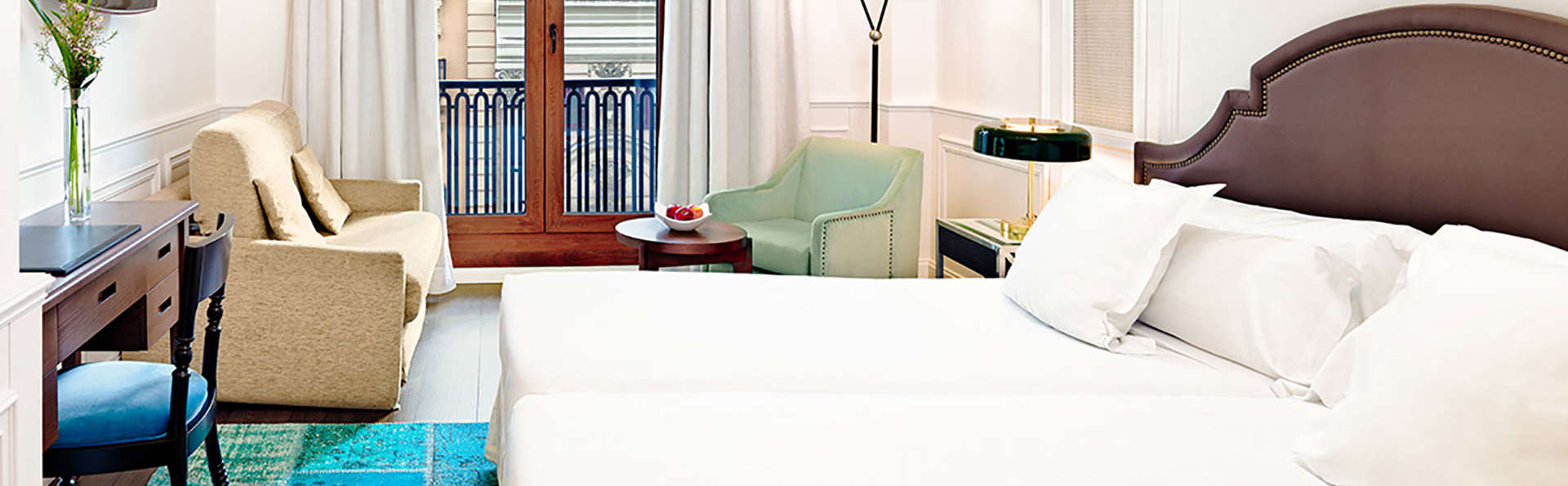 Boutique Hotel H10 Villa de la Reina - EDIT_room3.jpg
